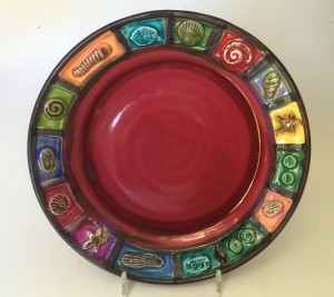 OW_plate_Red_IMG_3293_1