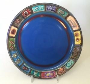 OW_plate_tourq__IMG_3292_1